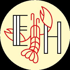 ellermanns_lobster