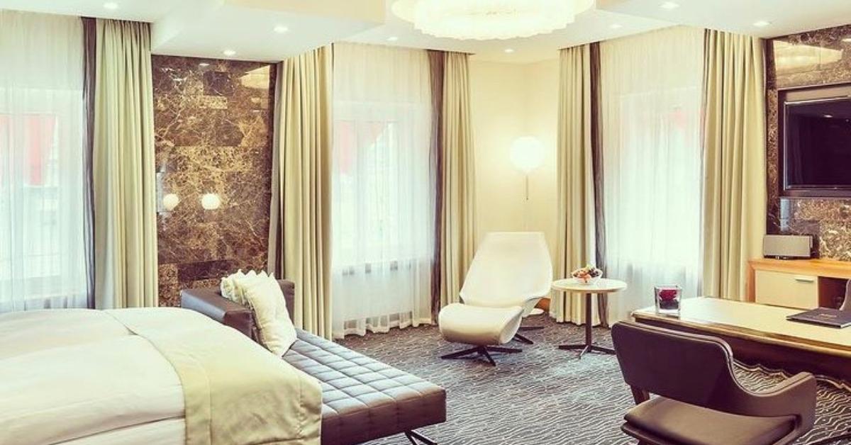 Hotelbild1
